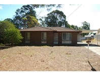 Picture of 7 Tuart Close, Bouvard