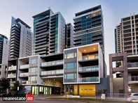 Picture of 47/88 Terrace  Road, Perth