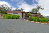 Picture of 51 Paroa Court, Sandford