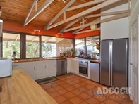Picture of 151 Woolshed Road, Mount Torrens