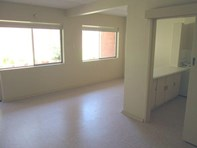 Picture of 3/21 Moorhouse Avenue, Myrtle Bank