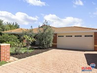 Picture of 118 Roxburgh Circle, Kinross