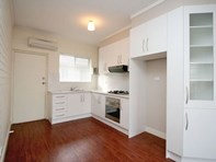 Picture of 6/11 Alexander Street, Largs Bay
