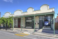 Picture of 53 Sussex Street, Alberton