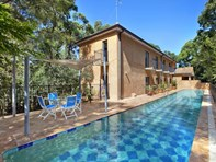 Picture of 6 Minkara Road, Bayview