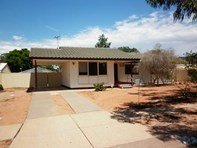 Picture of 34 Kay Crescent, Port Augusta West