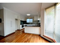 Picture of 6 Parakeet Way, Coogee