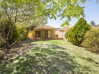 Picture of 11 Latham Street, Alfred Cove
