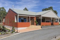 Picture of 74 Tatyoon Rd, Ararat