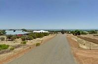 Picture of 8 Glassford Vista, Glenfield