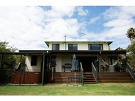 Picture of 23 Boronia Avenue, Collingwood Heights