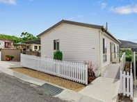 Picture of 68/1 Piper Road, Geilston Bay