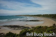 Picture of 133 Bell Buoy Beach Road, Low Head