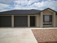 Picture of 60 Custance Avenue, Whyalla Jenkins