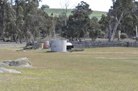 Picture of 461 Wangeling Gully Road, Williams