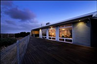 Picture of 6 Dunn Drive Sceale Bay, Streaky Bay