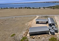 Picture of 9 Love Shack Route, Streaky Bay