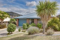 Picture of 96 Sunshine Road, Austins Ferry