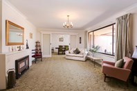 Picture of 12 Sargent Parade, Bellevue Heights
