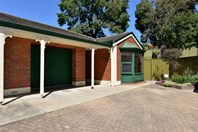 Picture of 4/6 Station Road, Blackwood