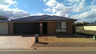 Picture of 47 Vern Schuppan Drive, Whyalla Norrie