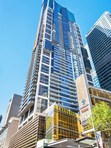 Picture of 5706/91-93 Liverpool Street, Sydney
