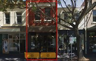 Picture of 130 Gertrude Street, Fitzroy