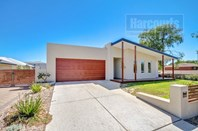 Picture of 185 Marine Terrace, Geographe