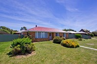 Picture of 7 Stockmans Road, Evandale