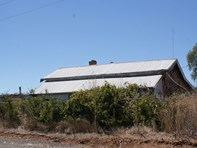Picture of Lot 13 & 14 Commercial Road, Manoora
