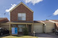 Picture of 39 Olive Street, Largs Bay