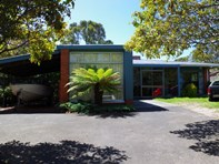 Picture of 65 Olinda Grove, Mount Nelson