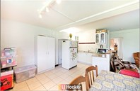Picture of 1/6 Wilkins Street, Mawson
