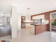 Picture of 23 Fern Leaf Court, Leeming