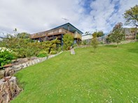 Picture of 60 Flakemores Road, Eggs & Bacon Bay
