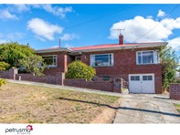 Picture of 4 Dumas Place, Moonah