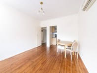 Picture of 5/17 Mortimer Street, Kurralta Park