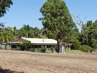 Picture of 62 Tuart Grove Avenue, Lake Clifton