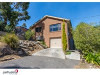 Picture of 112 Clinton Road, Geilston Bay