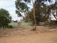 Picture of 14 Second Street, Snowtown