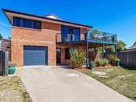 Picture of 11/39 Beach Road, Margate