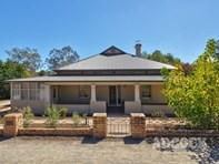 Picture of 107 Onkaparinga Valley Road, Woodside