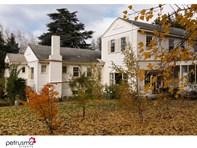 Picture of 105 Derwent Terrace, New Norfolk