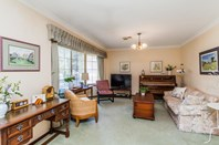 Picture of 66/444 Marmion Street, Myaree