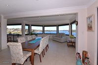 Picture of 9 Barker Place, Bicton