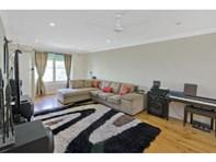 Picture of 3/19 Dunbar Terrace, Glenelg East