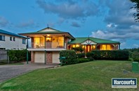 Picture of 11 Lambertia Court, Albany Creek