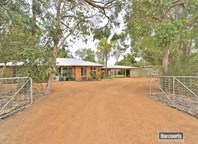 Picture of 1 Candelo Loop, Greenfields