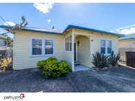 Picture of 88 Albert Road, Moonah