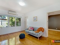 Picture of 4/2A Avonmore Avenue, Trinity Gardens
